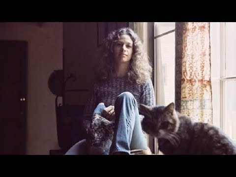 Carole King - So Far Away  [HD]