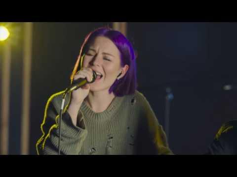 Yuko - Водубьору (Istok Live Sessions)