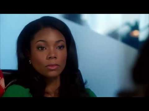 Being Mary Jane S4 Double Bill Episode Promo
