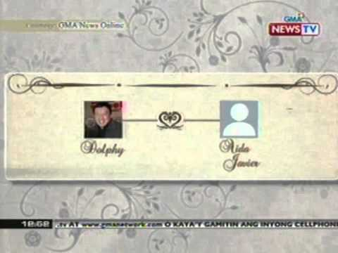 BT: Mga nakarelasyon at anak ni Comedy King Dolphy