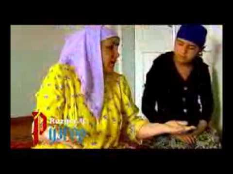 Video Naimjoni Saidali  Hanifa Qurbonova  Gharibi 2 Clip1 Segment download in MP3, 3GP, MP4, WEBM, AVI, FLV January 2017