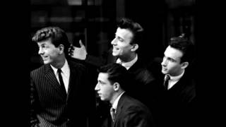 Dion - Runaround Sue (...) is a pop song, in a doo-wop style, originally a US No. 1 hit for the singer Dion during 1961 after he split...
