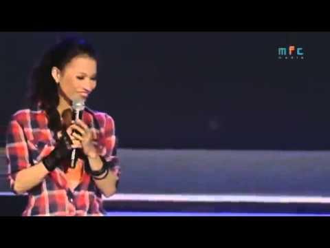 Hài Vân Sơn, Bảo Liêm - Gặp Gỡ - Phần 1/2 - Bảo Liêm, Bảo Vi