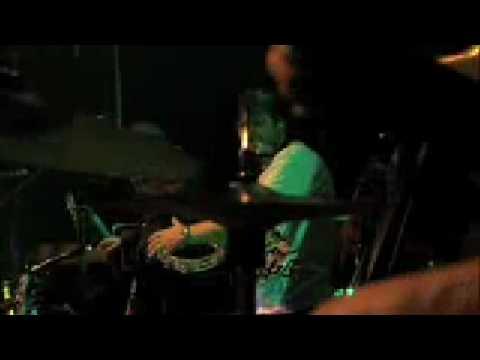 Tekst piosenki Katie Melua - Kozmic Blues po polsku