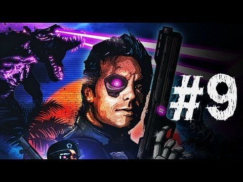 far cry 3 blood dragon xbox 360 marketplace