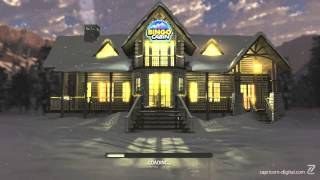 Bingo Cabin - Online Bingo Reviews By Internet Bingo Sites