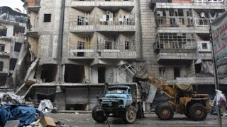 CNN Exclusive: Rep. Gabbard on meeting with Assad