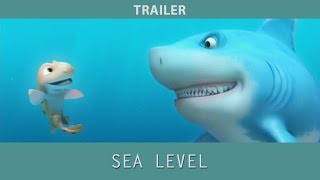 Nonton Sea Level  2011  Trailer Film Subtitle Indonesia Streaming Movie Download