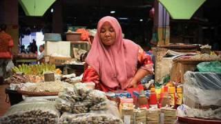 Kota Bharu Malaysia  city photos : Colours of Kota Bharu,Kelantan,Malaysia