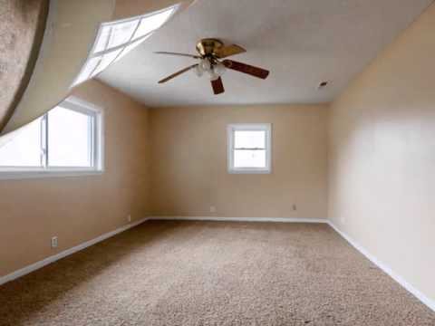 2159 North Douglas, Springfield, Missouri, Real Estate For Sale, Realty Executives