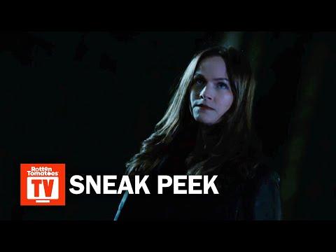 Van Helsing S04 E07 Sneak Peek   'Metamorphosis'   Rotten Tomatoes TV