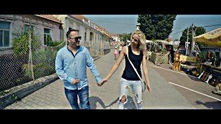 Download Lagu Gitano Kubanec feat. Valery  Na oblohe tri hviezdicky Mp3