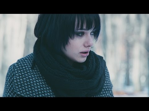 POA - Tears - Feat. Sara Mun (Official Video)