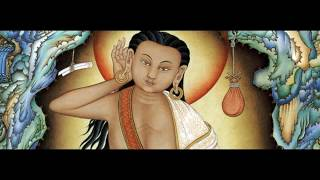 Video Milarepa Padmakara Mantra 密勒日巴口頭禪   ミラレパマントラ MP3, 3GP, MP4, WEBM, AVI, FLV September 2018