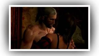 Game Of Thrones Prostitutes: Season 4 -- Most Shocking Scene