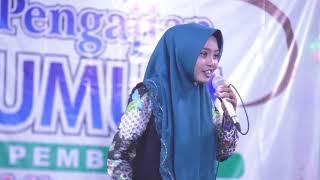 Video Ngaji Lucu ustadzah Mumpuni terbaru 2019 MP3, 3GP, MP4, WEBM, AVI, FLV April 2019