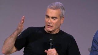 Nonton Henry Rollins Interview: He Never Died Film Subtitle Indonesia Streaming Movie Download