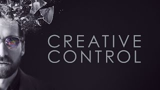 Creative Control   Official Trailer