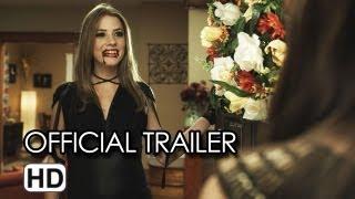 Nonton Vamp U Official Trailer Film Subtitle Indonesia Streaming Movie Download