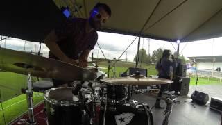 Video Cox&Vox - Vejpfest part1.