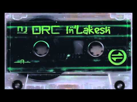 DRC - In Lakesh (Side A)