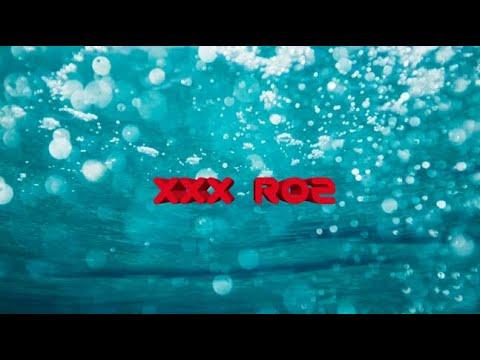 live xxx ro2