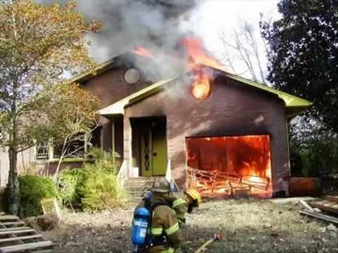 Franklin Township Fire Department