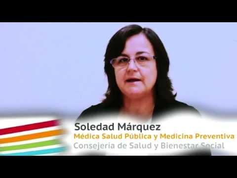 Soledad Márquez – Crisis económicas: estudios sobre su impacto en salud