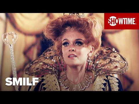 SMILF | Season 2 Official Teaser Trailer | Premieres Jan 20 on SHOWTIME