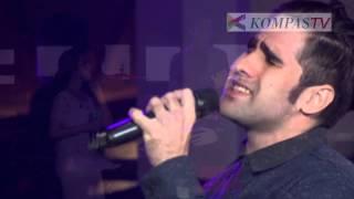 Video RAISA - Almost Is Never Enough - feat Joshua Kunze - Jazzy Nite KOMPAS TV 2014 MP3, 3GP, MP4, WEBM, AVI, FLV Juli 2018