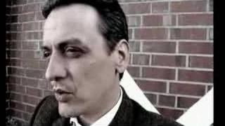 Peter Heppner - Alvarez - Vielleicht