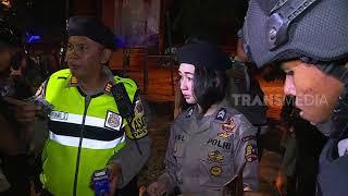 Download Video THE POLICE | Giat Patroli Sabhara Polres Karawang (02/11/18) MP3 3GP MP4