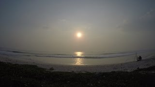 Krui Indonesia  city pictures gallery : Sumatra, Krui Selatan, Lampung, Indonesia 4K