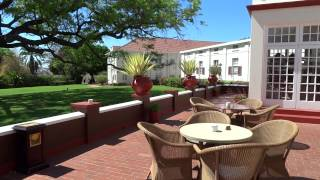 Victoria Falls Zimbabwe  city photos gallery : Victoria Falls Hotel, Zimbabwe