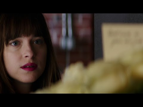 HBO LATINO PRESENTA: FIFTY SHADES DARKER - PROMO