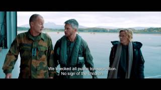 Nonton Operation Arctic Trailer English Subtitles Film Subtitle Indonesia Streaming Movie Download