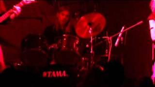 Video Navar promo 2008