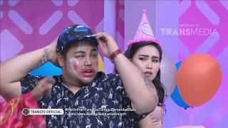 Video BROWNIS - Ayu Marah Sama Igun Karna Lupa Tanggal Ulang Tahunnya!! (15/8/18) Part2 MP3, 3GP, MP4, WEBM, AVI, FLV Mei 2019