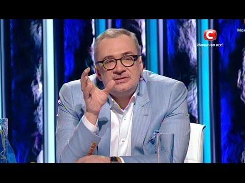 Итоги голосования. Евровидение-2016. Финал (видео)