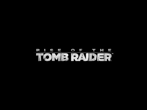 Rise of the Tomb Raider   E3 2014 Announcement | Video