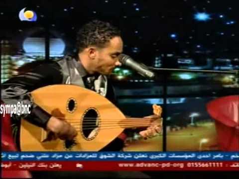 علي ساجوري - الفطن الوسيم