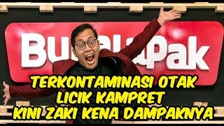 Video Terkontaminasi 0t4k Kampret, #UninstallBukalapak Owner terkaing kaing MP3, 3GP, MP4, WEBM, AVI, FLV Februari 2019