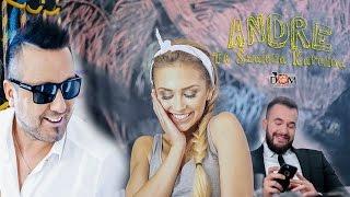 Video ANDRE - TA SZALONA KAROLINA (NOWOŚĆ 2016) MP3, 3GP, MP4, WEBM, AVI, FLV Oktober 2018