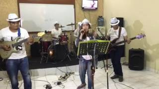Video Laguna Sunter Band MP3, 3GP, MP4, WEBM, AVI, FLV Juni 2018