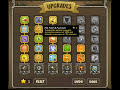 Kingdom Rush Walkthrough Level 11