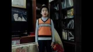 Hanh khuc toi truong Nguyen Khanh hat 0983507662