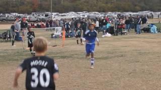 2005 Boys Semi Final Match (partial) HFC Predators 2.0 (IN) vs. Eurovaders 1 (IL) 2016 3v3 Live Soccer National Championship.
