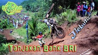 Video Jatuh Bangun Tanjakan BRI - Dongko Trail Adventure Community MP3, 3GP, MP4, WEBM, AVI, FLV Desember 2018