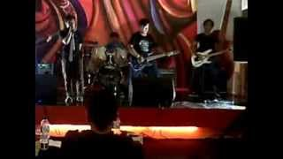 Flashback Band (Bogor) - PlayBoy