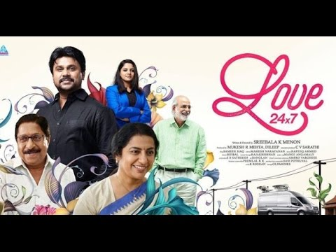 love 24 x 7 movie rating amp reviews story songs news